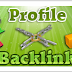 New High Page Rank (PR) Profile Link Creation Sites List in 2014