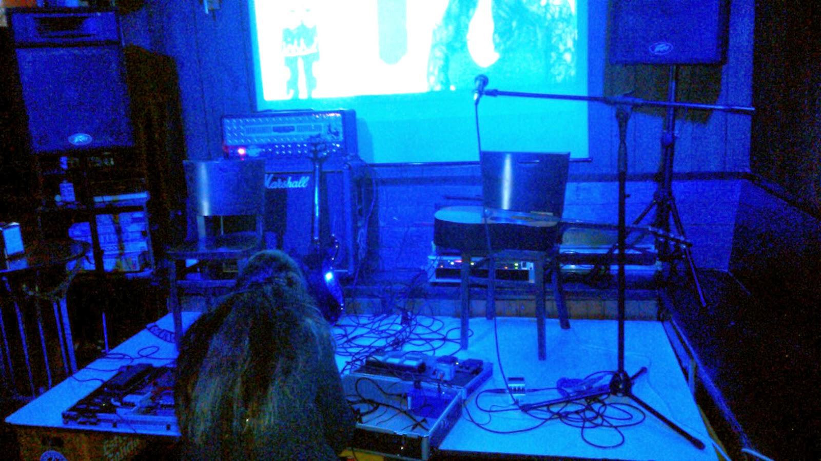 LA4PARED-09-escenario