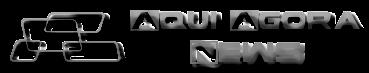 AquiAgoraNews