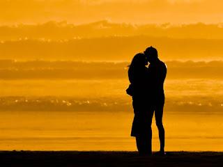 Los 20 mejores consejos de amor