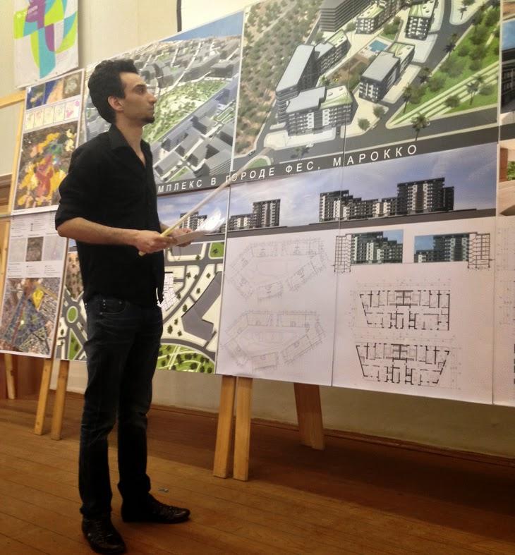 Пять отличий дипломного проектирования от выполнения курсового  Пять отличий дипломного проектирования от выполнения курсового проекта которые должен знать каждый дипломник Архитектурная практика