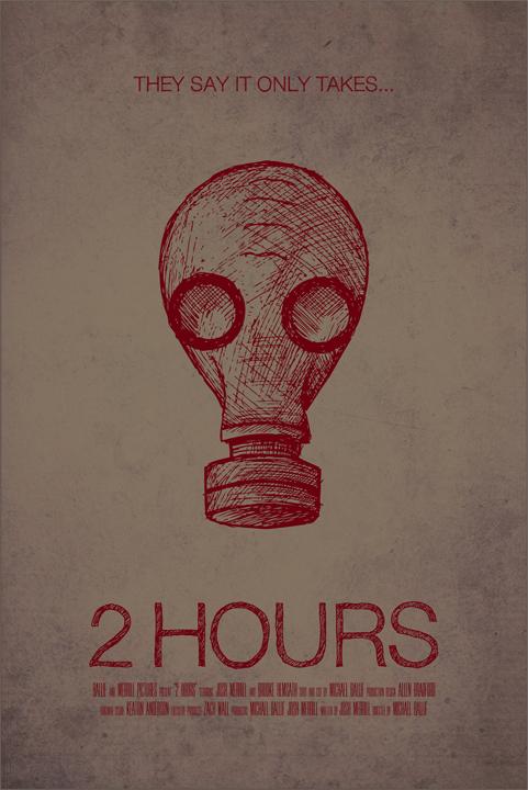 Ver 2 Hours Online
