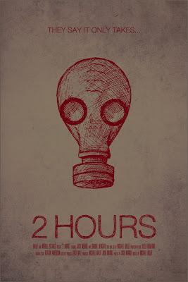 2 Hours (2012) Online