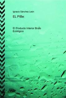Ignacio s nchez le n el pibe producto interior bruto - Luz de vida productos ecologicos ...