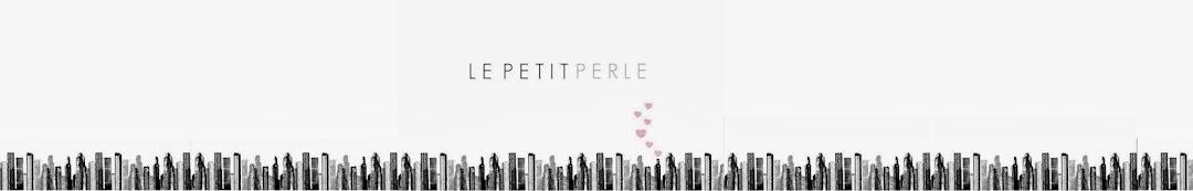 Blog Le Petit Perle