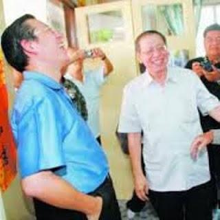 JPJ menafikan mereka punca kemalangan 4 wanita maut di Melaka