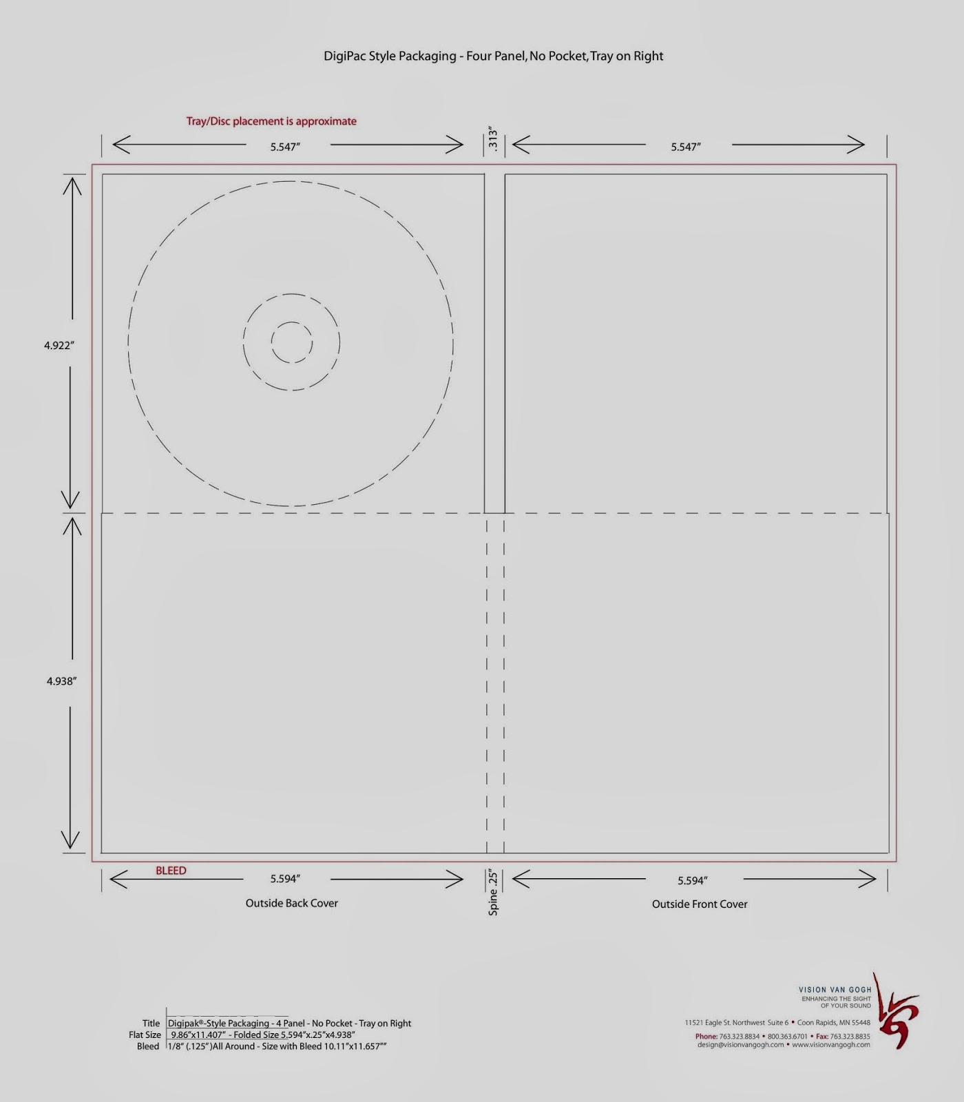 liam northwood a2 media my digipak template. Black Bedroom Furniture Sets. Home Design Ideas