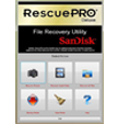 RescuePro_5