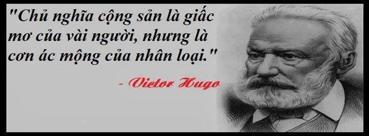 Danh Ngôn