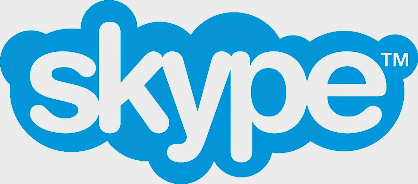 Download Skype Offline Installer Full Version (v7.0.0.102)