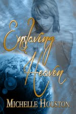 Enslaving Heaven