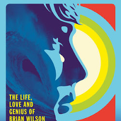 Poster Love & Mercy 2014