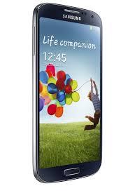 Memori Internal Samsung Galaxy S4 16GB hanya 8.82GB