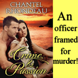 Great romantic suspense at Amazon for just $3.99