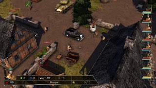 Free Download History Legends of War Xbox 360 Game Photo