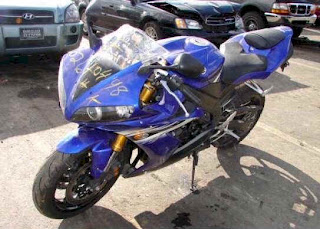 sports bike blog,Latest Bikes,Bikes in 2012: yamaha motorcycles for sale