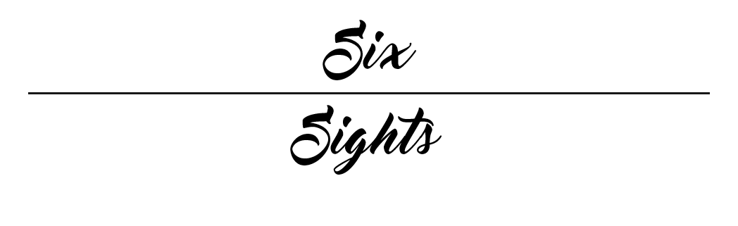 SixSights