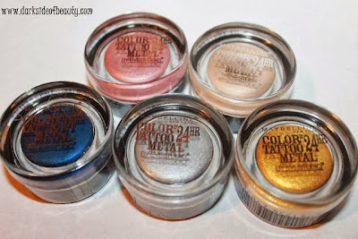 http://www.darksideofbeauty.com/2014/01/giveaway-maybelline-color-tattoos.html