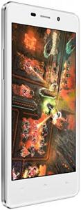 Harga dan spesifikasi Oppo Joy 3 terbaru
