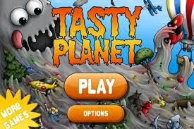 Tasty Planet | Toptenjuegos.blogspot.com