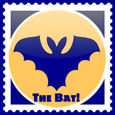 The Bat! . Pro 4.2.12.2 ML Portable , картинка номер 463584. перейти к нов