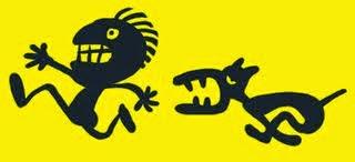 Penyakit Rabies Pada Hewan