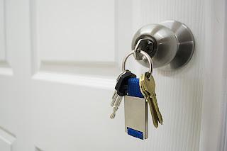 Cerrajeros en Caños de Meca | 603 32 36 89 (Visita Gratis)