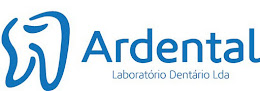 Ardental Lda