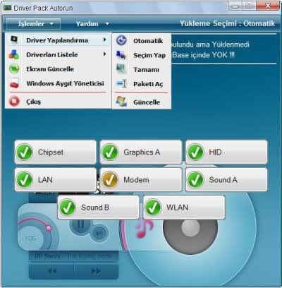 Creating an AutoRun-enabled CD-ROM Application