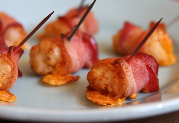 Bacon-Wrapped-Tater-Tots.jpg