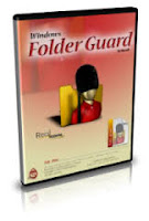 Folder Guard Professional 9.0.0.1665 Full Crack