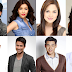 WINNERS: 1st Philippine Edition Movie Awards - 2013 Online Poll