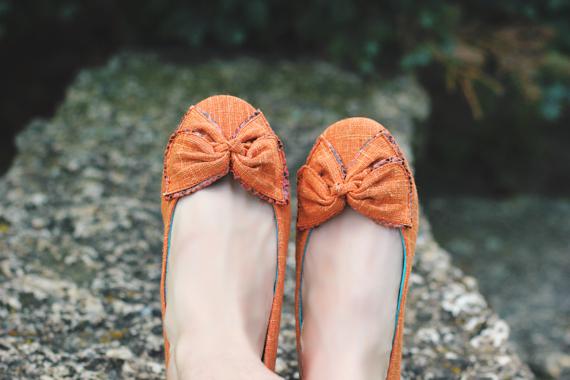Blowish Paloma Shoes