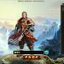 Webgame SLG Kiếm Hiệp khá hấp dẫn, tặng 50k vàng