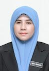 Setiausaha Panitia Pend. Islam