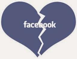 facebook: Celos e Infidelidad