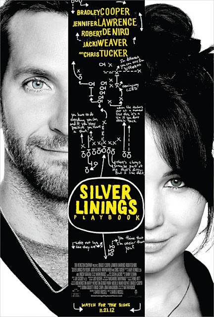 silver_linings_playbook_2012_academy_awards_umut_ısıgı
