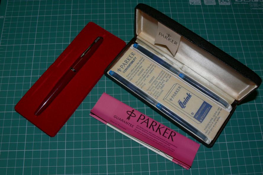 Parker+45_00003.jpg