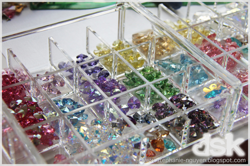 dsk jewelry jewelry storage the container store