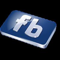 الصفحة الرسمية على الفيسبوك