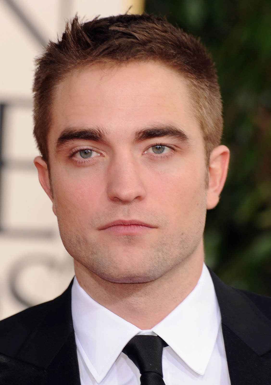 Ebm Resources Grading Evidence In Medicine further Nivea moreover Robert Pattinson Most Famous Star in addition April Showers Bring May Flowersand The End Of An Era as well Justin Hartley Health Fitness Height Weight Chest Bicep And Waist Size. on acting categories