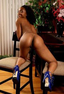 Hot Naked Girl - rs-18-741638.jpeg