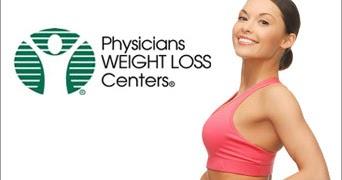 How to lose weight around your abdomen