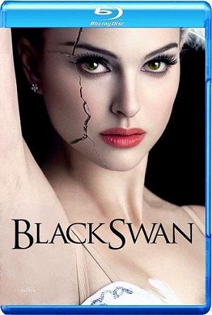 Black Swan BRRip BluRay 720p