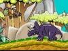 Caveman Run | Toptenjuegos.blogspot.com