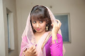 Tejaswi photos at ice cream event-thumbnail-7