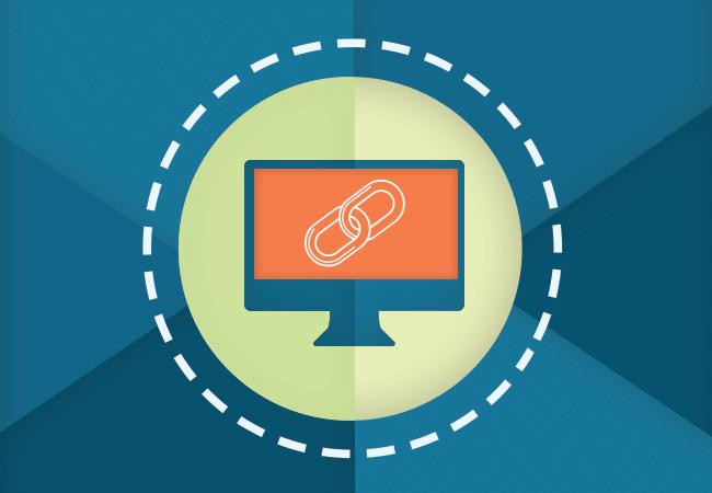 5 maneiras fáceis de construir backlinks para um novo Blog