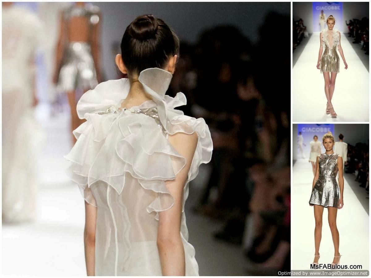 argentine designers