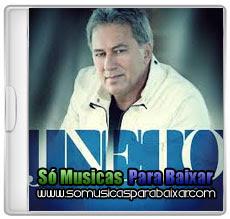 j+neto CD J Neto – Quem Disse Que Já Era? (2013)