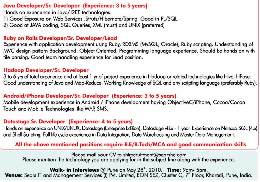 datastage developer resume india etl developer resume hire it